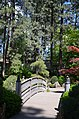 Manito, Spokane, WA, USA - panoramio (4).jpg