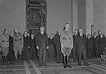 Mannerheimin valinta 1944.jpg