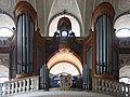 Mannheim Schlosskirche Orgel.JPG