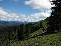 Manning provincial park view.JPG
