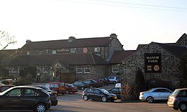 Manor Farm Public House - geograph.org.uk - 692001.jpg