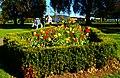 Manor Park, SUTTON, Surrey, Greater London (2).jpg