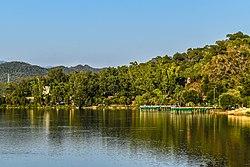 Mansar Lake.jpg