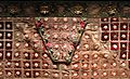 Mantello da incoronazione detto la cappa leonis, xiv secolo, con trasformazioni del 1410 ca. e del XVI secolo 02.jpg