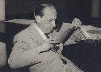 Manuel Bandeira, 1966.tif