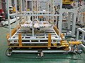 Manufacturing equipment 105.jpg