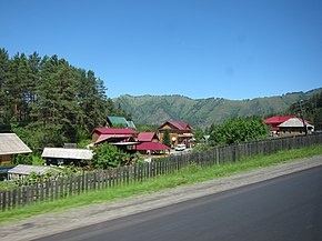 Manzherok settlement.jpg