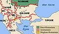 Map-Vlachs-french.jpg