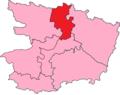 MapOfMaine-et-Loires1stConstituency.png