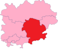 MapOfVars4thConstituency.png