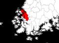 Map Muan-gun.png