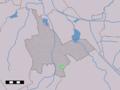 Map NL - Tynaarlo - Oudemolden.png