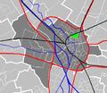 Map NL Utrecht - Noordoost - Tuindorp.PNG