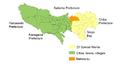 Map Nerima-ku en.png