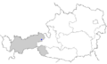 Map at aurach bei kitzbuehel.png