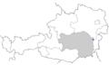 Map at friedberg.png