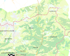 Map commune FR insee code 06163.png