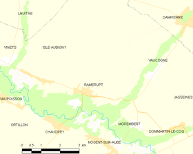Map commune FR insee code 10314.png