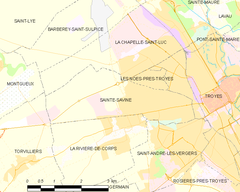 Map commune FR insee code 10362.png