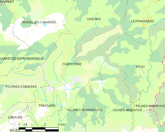 Map commune FR insee code 11056.png