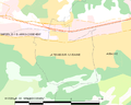 Map commune FR insee code 13070.png
