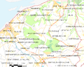 Map commune FR insee code 14578.png