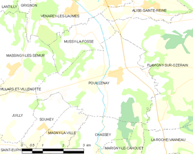 Map commune FR insee code 21500.png