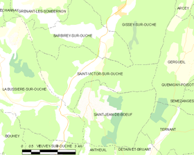 Map commune FR insee code 21578.png