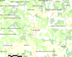 Map commune FR insee code 24064.png