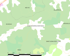 Map commune FR insee code 24502.png