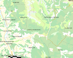 Map commune FR insee code 26086.png