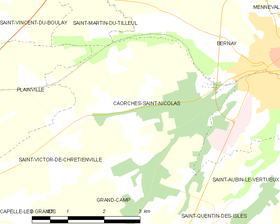 Map commune FR insee code 27129.png