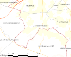 Map commune FR insee code 27361.png