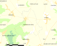Map commune FR insee code 27408.png