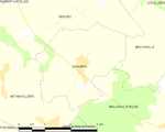 Map commune FR insee code 28128.png