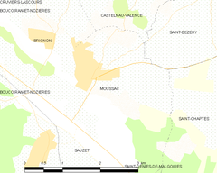 Map commune FR insee code 30184.png