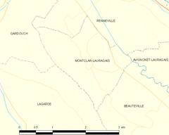 Map commune FR insee code 31368.png
