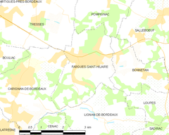 Map commune FR insee code 33165.png