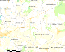 Map commune FR insee code 35092.png