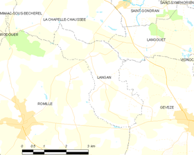 Map commune FR insee code 35144.png