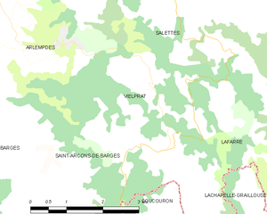 Map commune FR insee code 43263.png