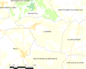 Map commune FR insee code 44090.png