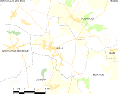 Map commune FR insee code 44139.png