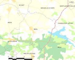 Map commune FR insee code 49044.png