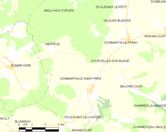 Map commune FR insee code 52172.png