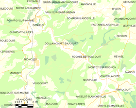 Map commune FR insee code 52177.png
