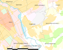 Map commune FR insee code 54526.png