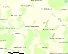 Map commune FR insee code 55066.png