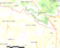 Map commune FR insee code 61308.png