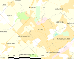 Map commune FR insee code 62048.png